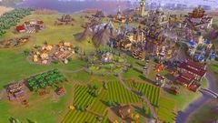 Sid Meier's Civilization VI: Rise and Fall - screen - 2018-01-25 - 364164