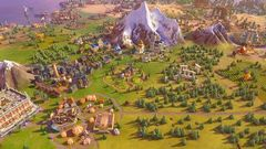 Sid Meier's Civilization VI: Rise and Fall - screen - 2018-01-25 - 364170