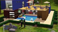 The Sims 3 - screen - 2010-09-21 - 192075