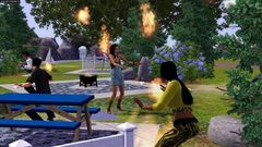 The Sims 3 - screen - 2010-09-21 - 192076