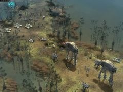 Star Wars: Empire At War - screen - 2006-02-13 - 61647
