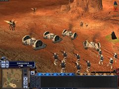 Star Wars: Empire At War - screen - 2006-02-13 - 61652