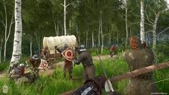 Kingdom Come: Deliverance - screen - 2017-12-21 - 361900