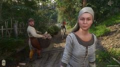 Kingdom Come: Deliverance - screen - 2017-12-21 - 361902