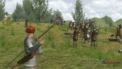 Mount & Blade: Warband - screen - 2016-09-08 - 330529