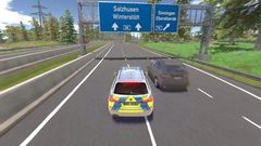 Autobahn Police Simulator 2 - screen - 2017-12-21 - 361968
