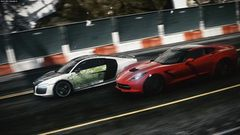 Need for Speed Rivals - screen - 2013-11-07 - 272859