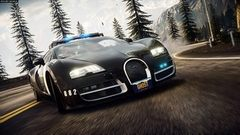 Need for Speed Rivals - screen - 2013-11-07 - 272860