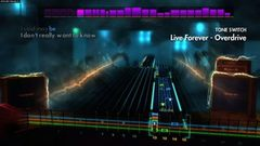 Rocksmith 2014 - screen - 2014-01-16 - 276098
