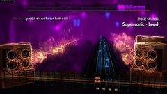 Rocksmith 2014 - screen - 2014-01-16 - 276100