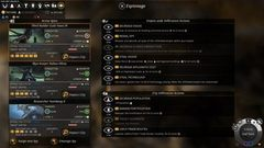 Endless Legend - screen - 2015-09-03 - 307134