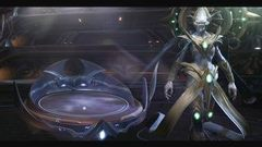 StarCraft II: Legacy of the Void - screen - 2015-11-12 - 310437