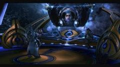 StarCraft II: Legacy of the Void - screen - 2015-11-12 - 310439