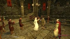 Mount & Blade: Warband - screen - 2016-09-08 - 330547