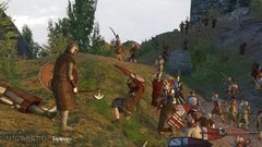 Mount & Blade: Warband - screen - 2016-09-08 - 330548