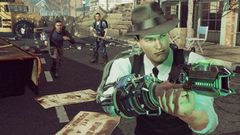 The Bureau: XCOM Declassified - screen - 2013-06-20 - 264438