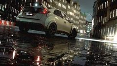 DriveClub - screen - 2016-02-11 - 315656