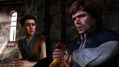 Game of Thrones: A Telltale Games Series - Season One - screen - 2015-07-16 - 303890
