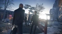 Hitman - screen - 2016-10-13 - 332553