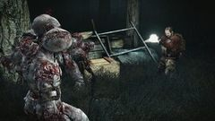 Resident Evil: Revelations 2 - screen - 2015-02-26 - 295657