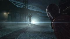 Resident Evil: Revelations 2 - screen - 2015-02-26 - 295658
