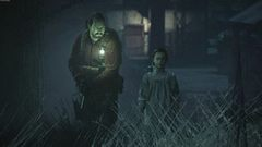 Resident Evil: Revelations 2 - screen - 2015-02-26 - 295660