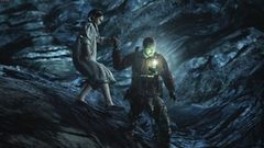 Resident Evil: Revelations 2 - screen - 2015-02-26 - 295661
