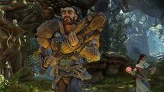 Fable Legends - screen - 2015-06-18 - 302055