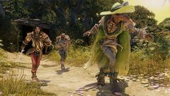 Fable Legends - screen - 2015-06-18 - 302059