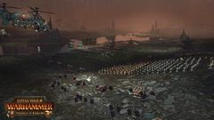 Total War: Warhammer - screen - 2016-10-13 - 332569
