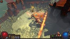 Path of Exile - screen - 2017-02-16 - 338956