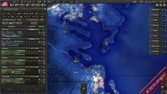 Hearts of Iron IV - screen - 2016-01-14 - 313672