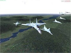 Jane's F/A-18 Super Hornet - screen - 2001-09-13 - 6608