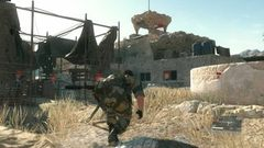 Metal Gear Solid V: The Phantom Pain - screen - 2015-06-10 - 300852