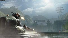 Army of Two - screen - 2007-07-13 - 85522