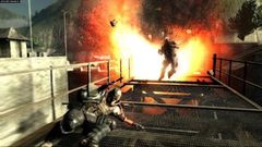 Army of Two - screen - 2007-07-13 - 85525