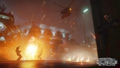 Homefront: The Revolution - screen - 2016-11-10 - 333852