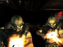 Doom 3 - screen - 2008-09-25 - 117542