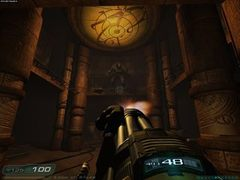 Doom 3 - screen - 2008-09-25 - 117543