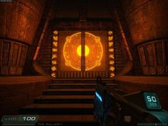 Doom 3 - screen - 2008-09-25 - 117544