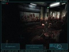 Doom 3 - screen - 2008-09-25 - 117545