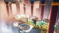 Archaica: The Path of Light - screen - 2017-09-07 - 355024