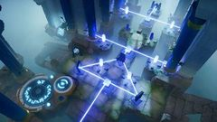 Archaica: The Path of Light - screen - 2017-09-07 - 355025