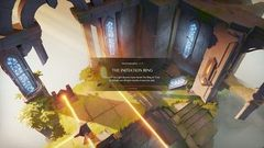 Archaica: The Path of Light - screen - 2017-09-07 - 355030