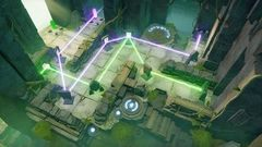 Archaica: The Path of Light - screen - 2017-09-07 - 355031