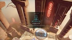Archaica: The Path of Light - screen - 2017-09-07 - 355032
