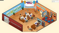 Game Dev Tycoon - screen - 2013-05-07 - 260748