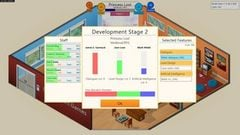 Game Dev Tycoon - screen - 2013-05-07 - 260749