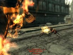 Fallout 3 - screen - 2008-11-21 - 124045