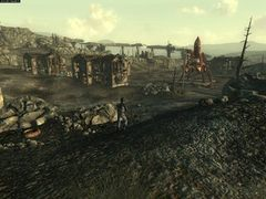 Fallout 3 - screen - 2008-11-21 - 124048